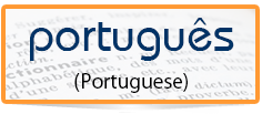 button-learnportuguese