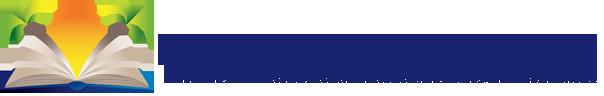 languageisland-logo