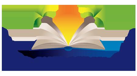 languageisland5
