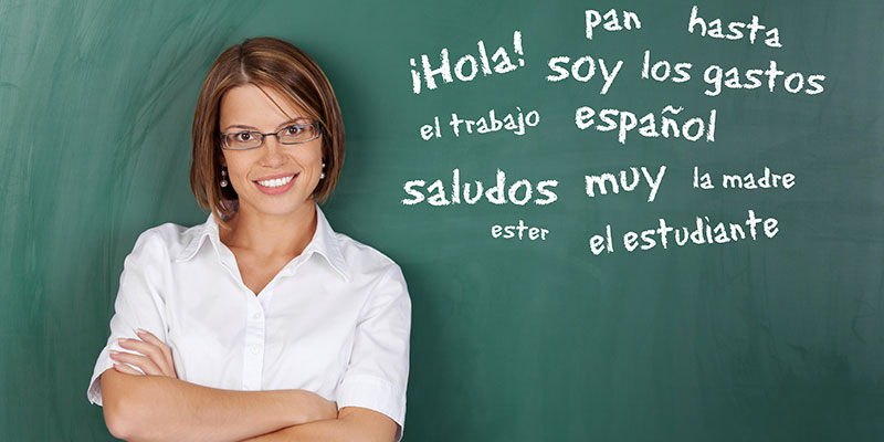spanish-class
