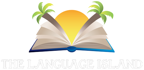 The Language Island